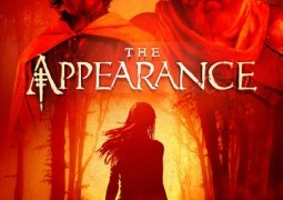 The Appearance – Trailer