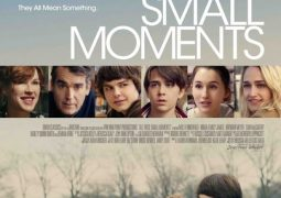 All These Small Moments – Trailer