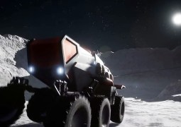Deliver Us The Moon – Fortuna Trailer