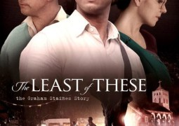 The Least Of These: The Graham Staines Story – Trailer