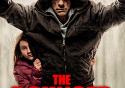 The Bouncer – Trailer