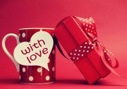 Valentine's Day gift ideas for him and her: Top tech gear for 2019