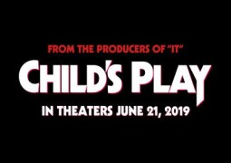 Child's Play – Trailer