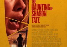 The Haunting Of Sharon Tate – Trailer