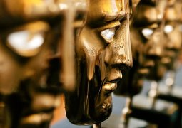 How to watch the 2019 Baftas: live stream the film awards ceremony from anywhere