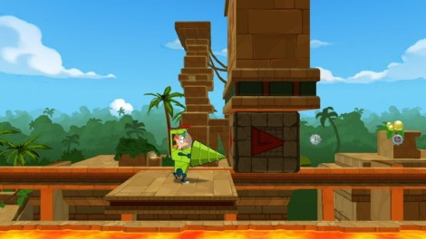 phineas-and-ferb3