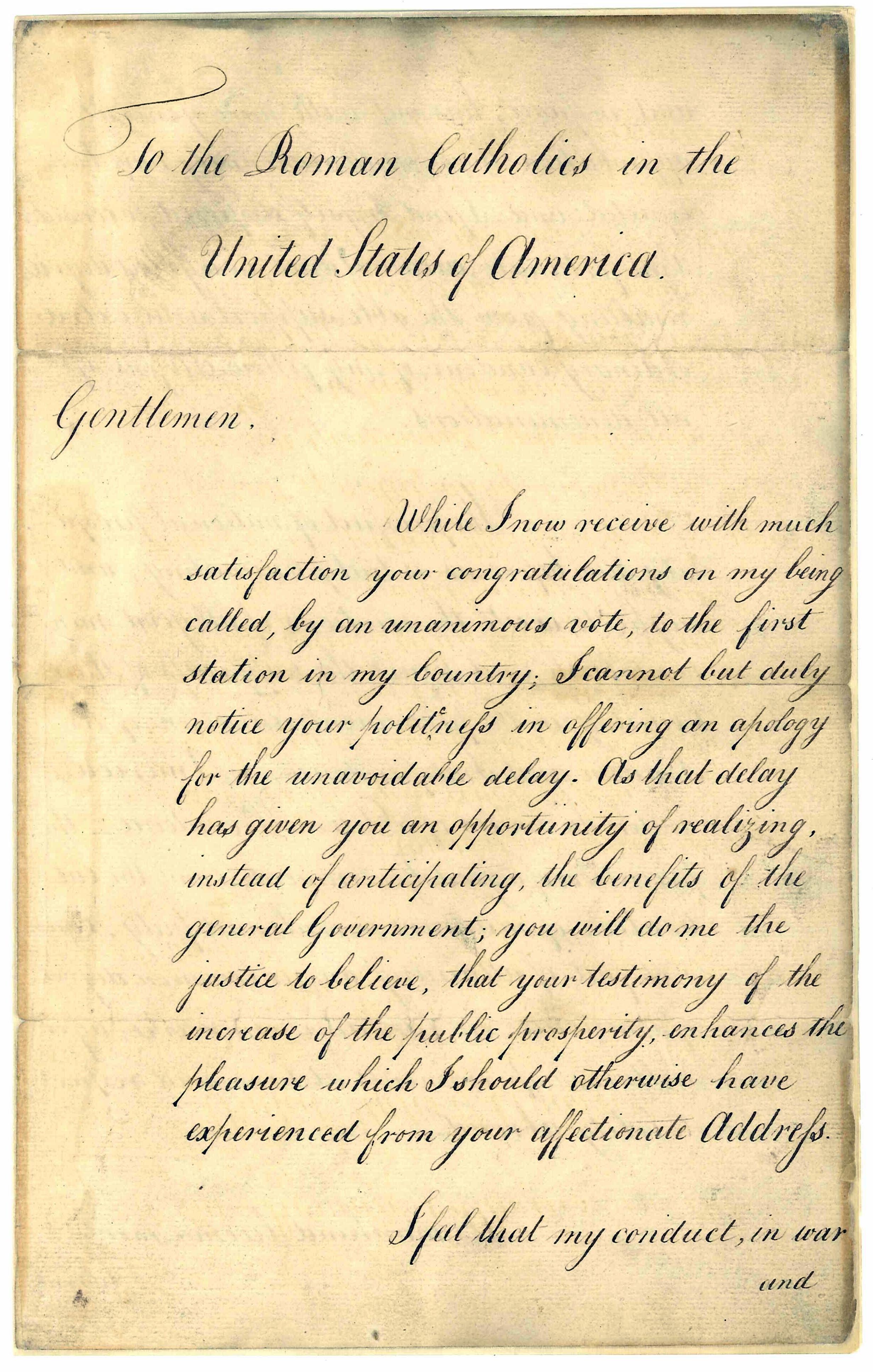 Y Washington Letter1