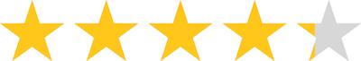 stars-nic-1