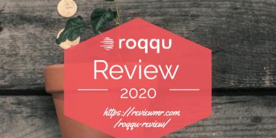 Roqqu Review Roqqu App Review