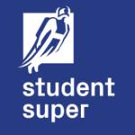 Student Super logo
