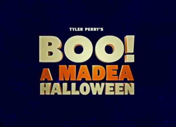 boo-a-madea-halloween