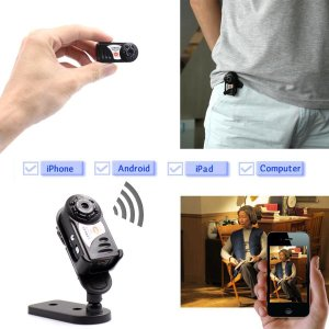 10 Essential Pocket Gadgets Under $100