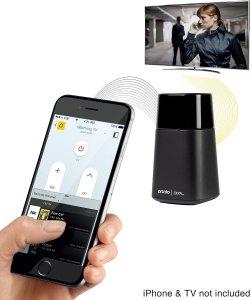 10 Essential Pocket Gadgets Under $100