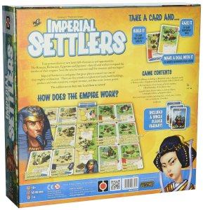 Best Pick Up and Play Board Games