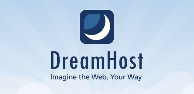 Web Hosting Comparison: Bluehost vs HostGator vs DreamHost