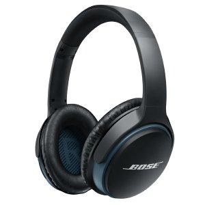Best Compatible Headphones for iPhone 7