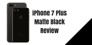 2016-10-05-15_00_58-811px-x-401px-iphone-7-plus-matte-black-review