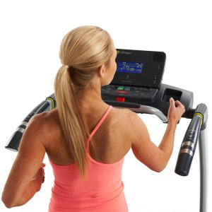 lifespan-tr1200i-folding-treadmill-review-2