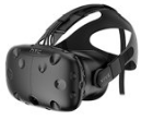 2016-11-22-16_54_58-amazon-com_-oculus-rift-virtual-reality-headset_-pc_-video-games