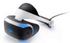 2016-11-22-17_14_43-2016-11-22-17_12_52-amazon-com_-oculus-rift-virtual-reality-headset_-pc_-video