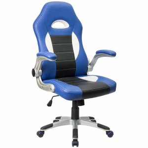 What are the Best Gaming Chairs Under $200?