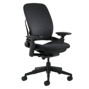 Miraculous What Is A Good Gaming Chair For A Tall Person Dailytribune Chair Design For Home Dailytribuneorg