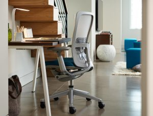 What Type of Chair Does my Office Use?