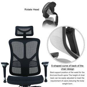 best-ergonomic-office-chairs-headrests-25