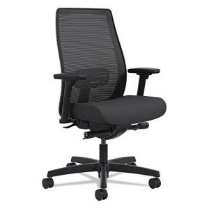best-ergonomic-office-chairs-headrests-19