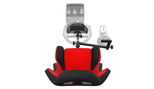 What Is the Best Gaming Chair For Racing?