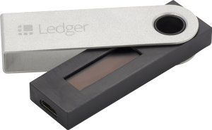 Ledger Nano S Review - Best Cheap Bitcoin Hardware Wallet?