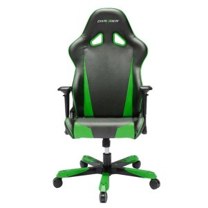What are the Most Comfortable PC Gaming Chairs in 2017?