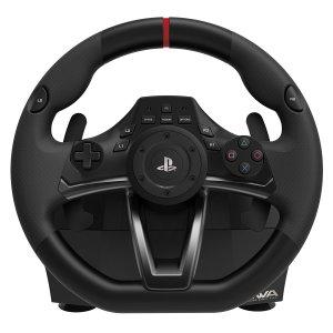 HORI Racing Wheel Apex Review
