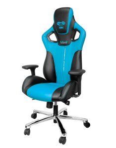 best-gaming-chair-2017-3
