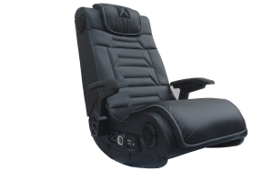 What are the Different Types of Gaming Chairs used by Gamers?