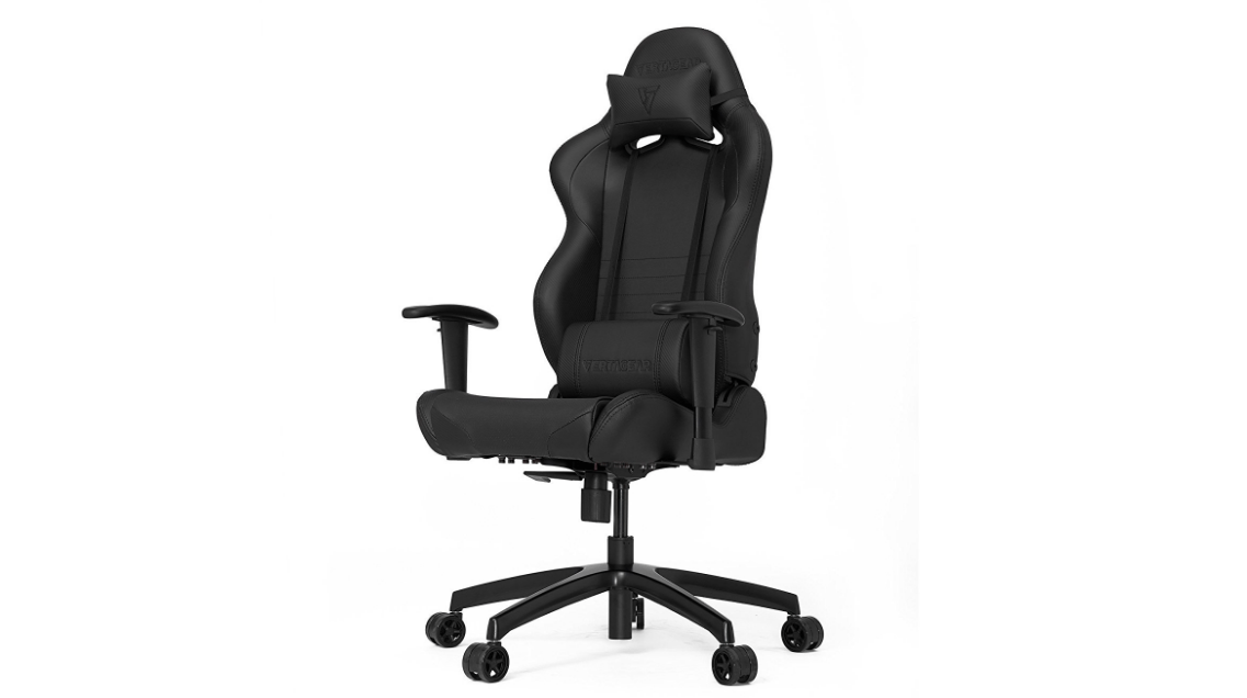 Vertagear Racing Series S Line Ergonomic Office Chair