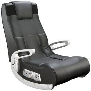 What Is the Best Gaming Chair For Football?