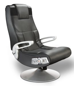 best-gaming-chair-2017-28