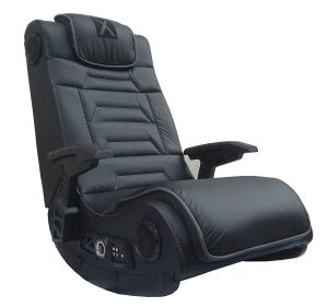 Top 3 Pedestal Wireless Gaming Chairs