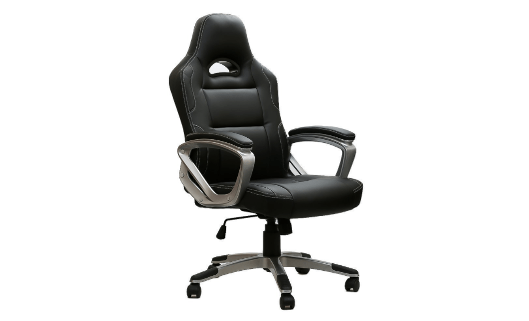 Superb Intimate Gaming Chair Review Reviewnetwork Com Machost Co Dining Chair Design Ideas Machostcouk
