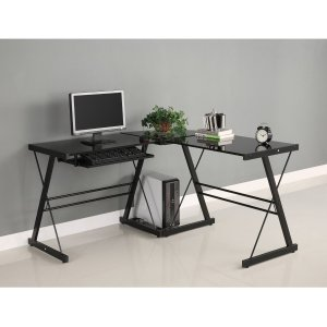 What is the Best Computer and Desk Combination?