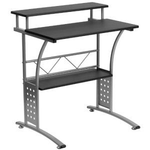 What is Best Computer Desk for a Small Area?