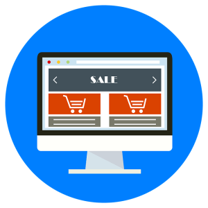 What is the Best Hosting Service for an E-Commerce Store?