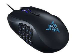 What is the Best Mouse for World of Warcraft?