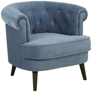 Top 13 Best Stylish Chairs and Couches for Women in 2017-2018