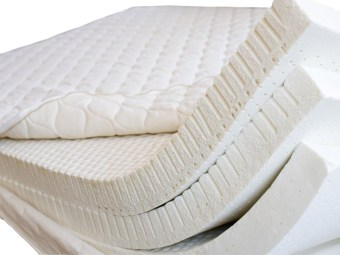 How Long Does a Mattress Last? - Mattress Durability Guide