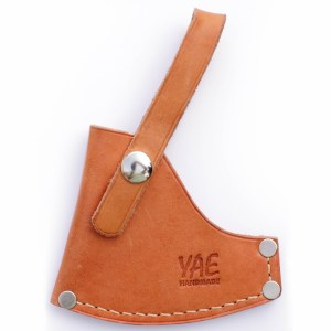 Marbles Camp Axe Sheath