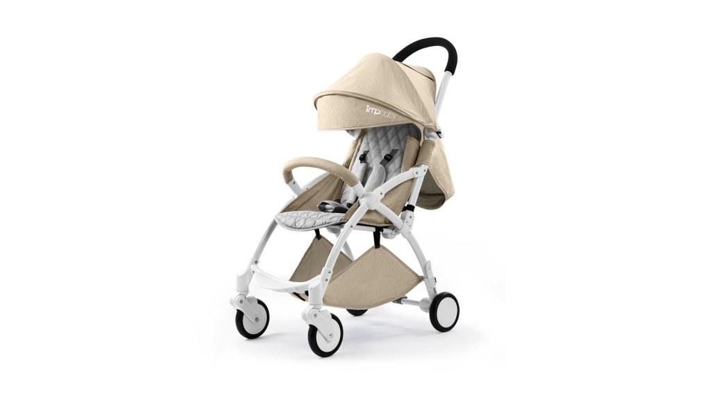 Babysing Umbrella Stroller