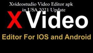 Xvideostudio Video Editor apk in USA 2021 Update