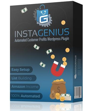 InstaGenius Review